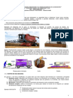 1U Maquinas y Mecanismos Simples (1)