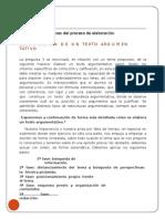 Argumentacion.doc