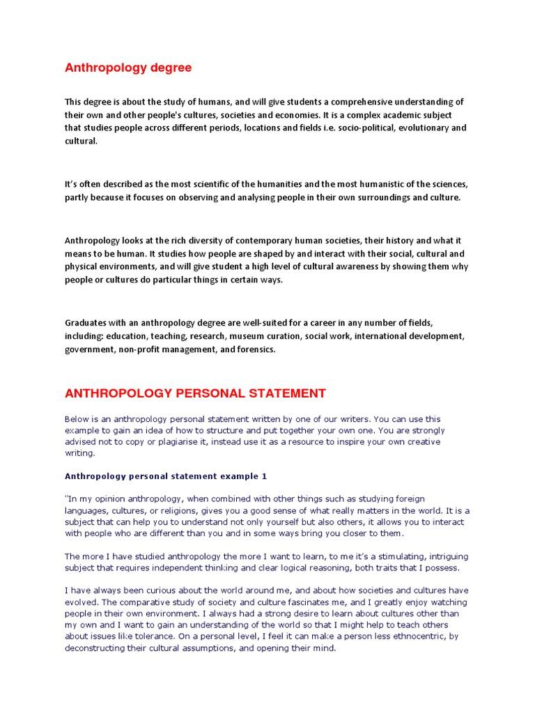 220 word essay about friendship
