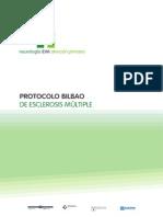 Protocolo Bilbao de EM (Castellano).pdf