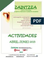 ACTIVIDADES ABRIL-JUNIO  2015.pdf