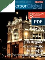 revista inversor global Mayo_2014.pdf