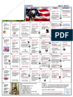 05  May 2015  Hall Events Calendar.pdf