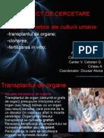 proiect_aspecte_bioetice