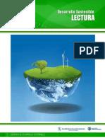 Cartilla Unidad 2 Desarrollo Sostenible
