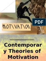 Contemporary Theories Hbo