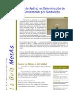La Guia MetAs 06 11 Subdivision