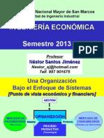 IECONOMICA_1