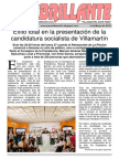 El Brillante 03052015
