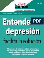 Entender La Depresion Facilita - alba.pdf