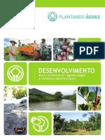 Agroecologia e Sistemas Agroflorestais
