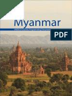 223703E_Unesco for Myanmar