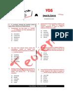 teorem yds-deneme-1.pdf