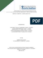 Entrega Final Derecho Comercial y Laboral