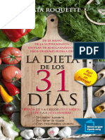 Dieta_de_los_31_dias.epub