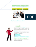 diapositivas administracion