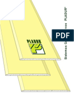 Sistemas constructivos Pladur.pdf
