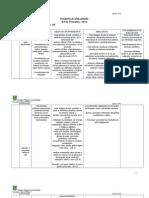 Artes Visuales Planificacion - 5 Basico (3)