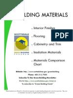 Green Building Materials.pdf