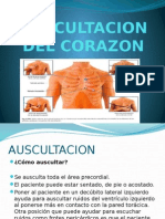 auscultaciondelcorazon-130306205052-phpapp01.pptx