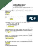 20101siche01438121_1(1)