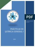 Guia_de_Ciencias_Agricolas2.pdf