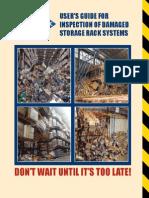 RackDamageUserGuide_email 2 MG.pdf