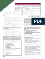 Radix_Gra_7ano_AP_Mod_1.pdf
