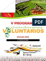 voluntariado el sira.pdf