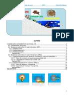 27 17-53-556 Modelarea Sedimentarii Aluviunilor 2015