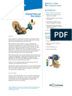visualNastran4D.pdf