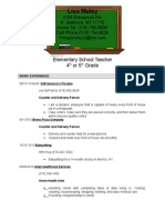 educationresumeweebly
