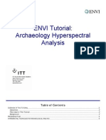Archaeology_Hyperspectral.pdf