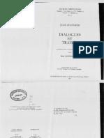 SC 311 Jean d'Apamee - Dialogues et Traites.pdf