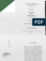 SC 312 Origene - Traite des Principes.pdf