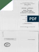 SC 317 Histoire Acephale et Index Syriaque.pdf