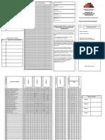 COM 1° C.pdf