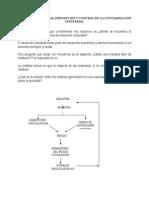 Tecnologias limpias,  CURSO GESTION  AMBIENTAL.doc