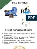 Corporate Portal Pertemuan 10