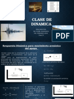 clasededinamicacls15-130903204048-