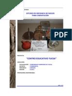 EMS_Centro_Educativo_Tucsa_Combapata_Canchis-Cárdenas.pdf