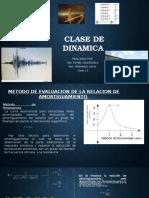 clasededinamicacls16-130903203829-