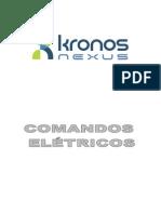 apostiladecomandoseltricoskronosnexus-141124203002-conversion-gate01.pdf