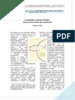 13794-53195-1-PB.pdf