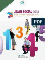 Bilan+social+2012