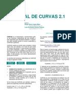 Manual de Curvas