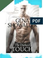 10 El Toque más oscuro_Gena Showalter