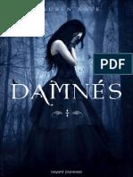 Damnes 01