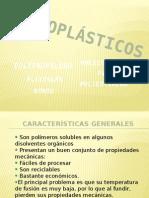 termoplasticos-101128072707-phpapp02