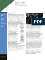 articlesFile_1192